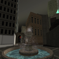 Fountain Square Build 2.png