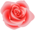 Large Red Rose Clipart-836262065.png