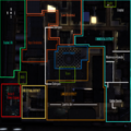 Sector Eight Dist Map.png